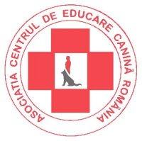 Sigla Centrului de Educare Canina