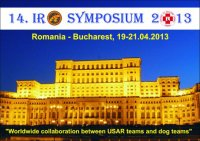 Iro symposium 2013 un eveniment cotat cu calificativul excelent